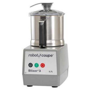 Robot-Coupe-Blixer-3