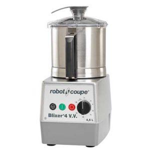 Robot-Coupe-Blixer-4-V.V