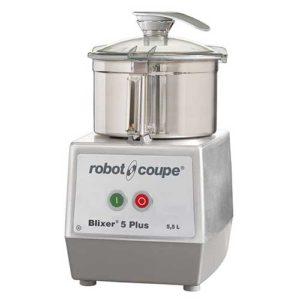 Robot-Coupe-Blixer-5-Plus