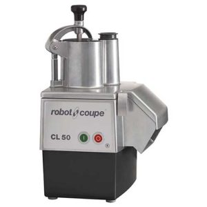 Robot-Coupe-CL50