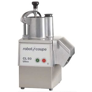 Robot-Coupe-CL50-Ultra