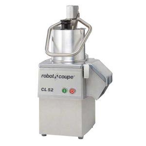 Robot-Coupe-CL52