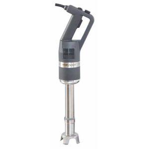 Robot-Coupe-CMP-250-VV_HR