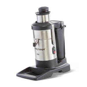 Robot Coupe J100 Buffet Juicer