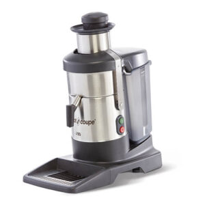 Robot Coupe J80 Buffet Juicer