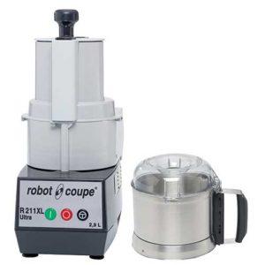 Robot-Coupe-R211-XL-Ultra