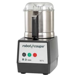 Robot-Coupe-R3