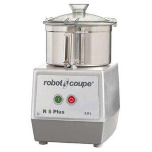 Robot-Coupe-R5-Plus