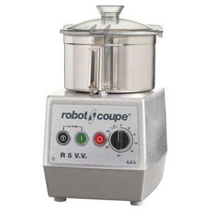 Robot-Coupe-R5-V.V