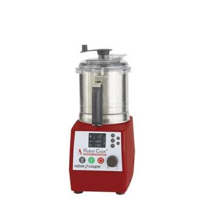 Robot-Coupe-Robot-cook-HD-red