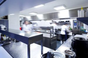 5 Essential Tips for Planning the Layout of Your Restaurant Kitchen