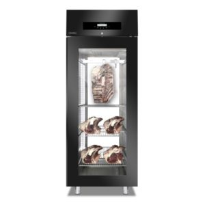 Everlasting-DAE0702-Dry-aging-meat-cabinet