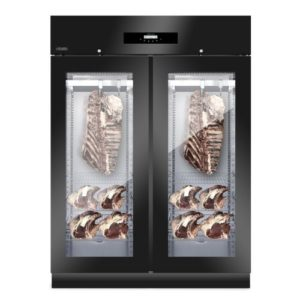 Everlasting-DAE1501-Dry-aging-meat-cabinet (1)