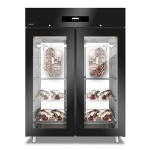 Everlasting-DAE1502-Dry-aging-meat-cabinet (1)