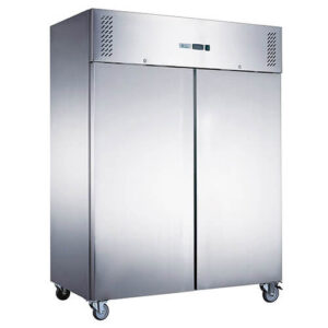 FED.XURF1200SFV.DOUBLE.DOOR.UPRIGHT.FREEZER (1)