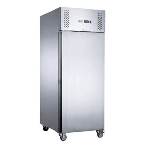 FED.XURF400SFV.SINGLE.DOOR.UPRIGHT.FREEZER (1)