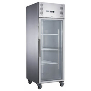 FED.XURF600G1V.SINGLE.GLASS.DOOR.UPRIGHT.FREEZER (1)