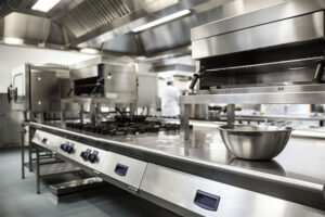 Restaurant Equipment: The Essential Checklist