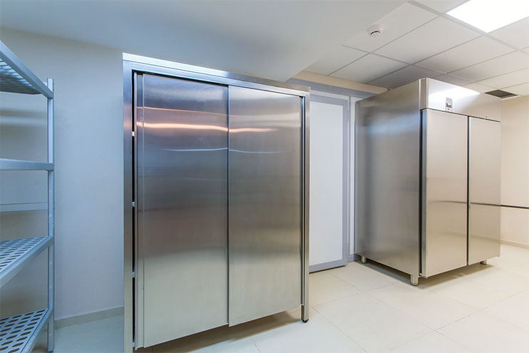 Everything You Need to Look For When Buying a Commercial Freezer