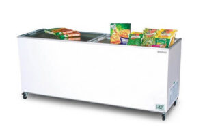 The Best Commercial Chest Freezer Buying Guide