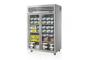 The Ultimate Buying Guide to Commercial Upright Freezers