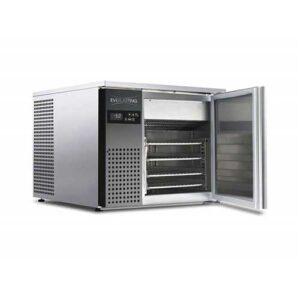 everlasting-bce0004-4-tray-blast-chiller