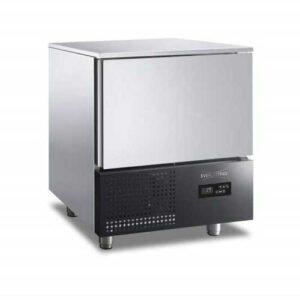everlasting-bce0005-5-tray-blast-chiller