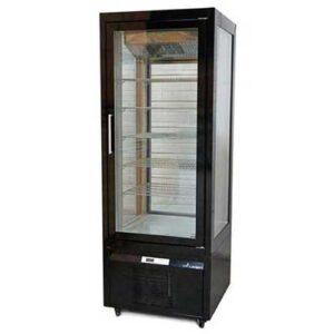 longoni-gfl3700b-gelato-fridge-freezer-display-black