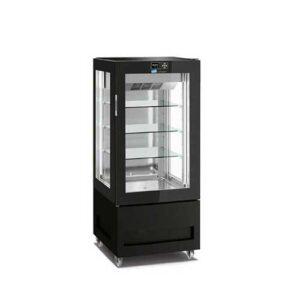 longoni-gfl6314b-gelato-fridge-freezer-display-black