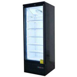 saltas-nda0625-single-door-fridge