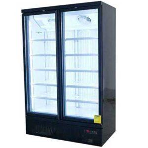 saltas-nda1250-double-door-fridge