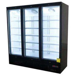 saltas-nda1875-triple-door-fridge