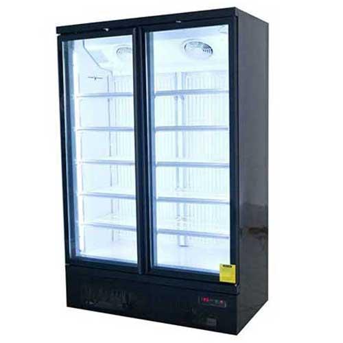 saltas-nda2150-double-door-freezer