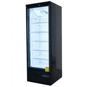 saltas-nda2625-single-door-freezer