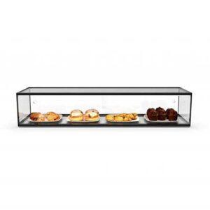 sayl-ads1200-ambient-display-single-tier-1200mm