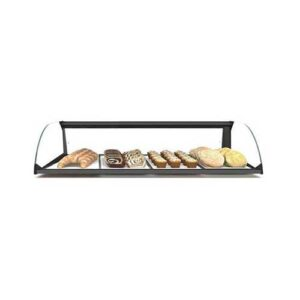 sayl-adsc0840-curved-ambient-display-840mm